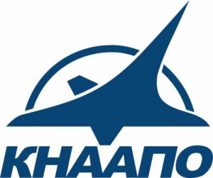 Komsomolsk-on-Amur Aircraft Production Association